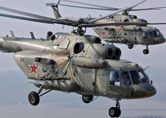 En el distrito militar oriental se lanzó una inspección exhaustiva de las tropas.