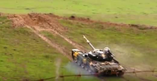 専門家のアレクセイ・クロポトフは、ロシアの戦車をスパイクとジャベリンから保護する方法を話しました