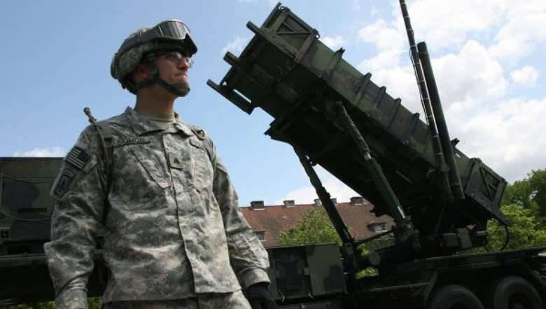 """Il Pentagono ha deciso di espandere il sistema di difesa aerea a causa di """"violazioni"""" del trattato INF da parte della Federazione Russa"""