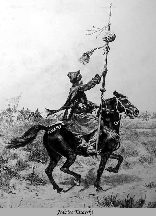 Guerra de guerrillas contra Aksak Temir