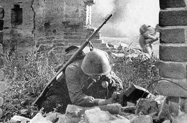 """为此,红军喜欢图拉""""光明"""""""