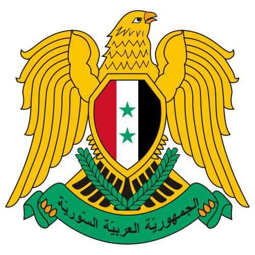Setenta años de la independencia estatal de Siria