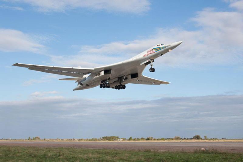 为了创建一个新的Tu-160,所有俄罗斯设计局都必须结合他们的努力