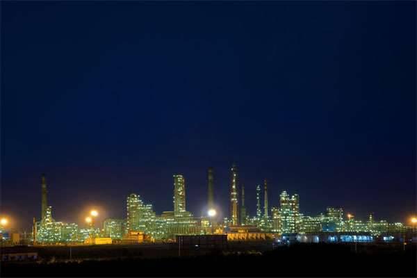 रूस भारत को तेल की आपूर्ति शुरू करता है। सऊदी अरब का कड़ा रुख ...