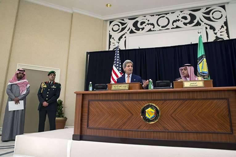 Riad ha amenazado a la administración de los Estados Unidos para vender todos sus activos en los Estados Unidos.