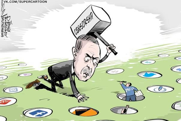 アンジェラ・メルケルはトルコ大統領に命綱を投げました、そしてそれはBundeskanzlerin自体を底に引きずり込むことができます