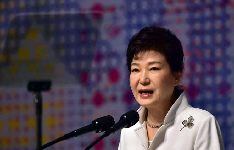 Président du Kazakhstan: la Corée du Nord se prépare à effectuer un nouvel essai nucléaire