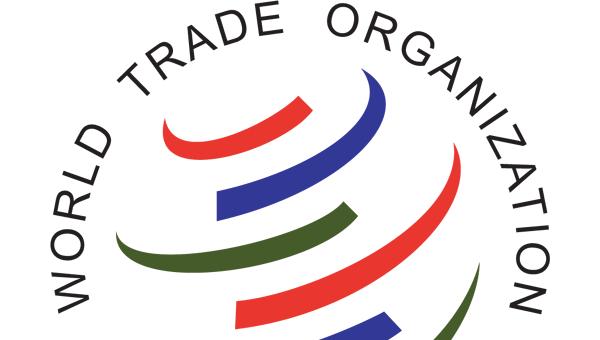 L'Ukraine se plaint auprès de l'OMC de la réduction des échanges avec la Russie