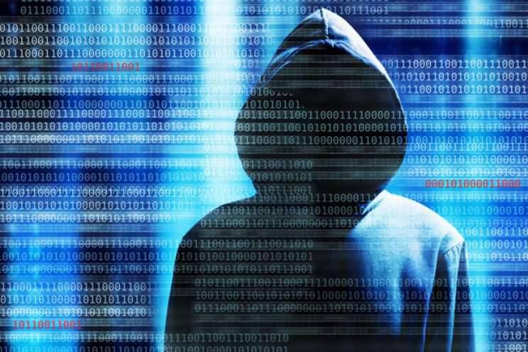 美国将军:朝鲜黑客是世界上最好的黑客之一
