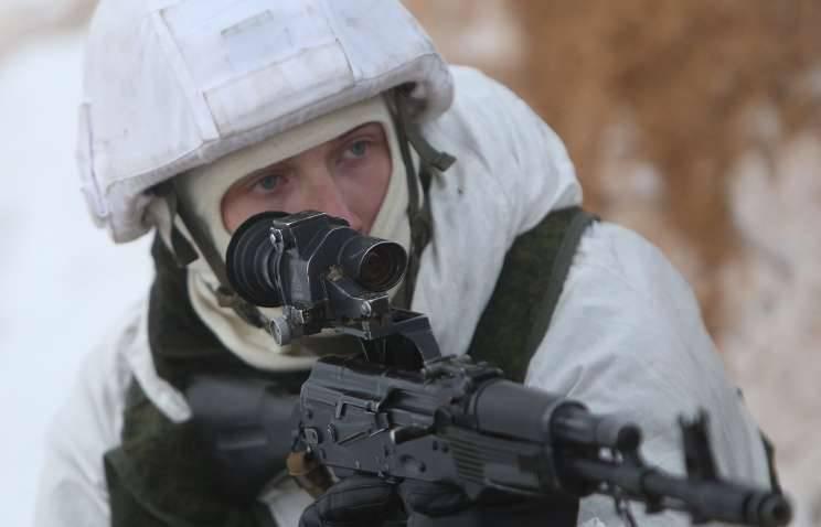 今年、RF軍隊で開催された900以上の演習