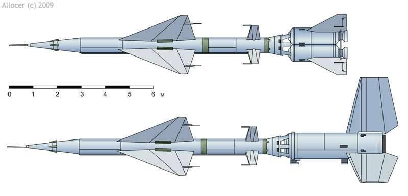 чертежи копий модели ракет Санкт-Петербурге месяцам