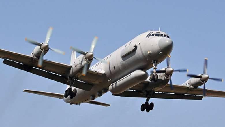 Medien: Amerika hält mit der Entwicklung russischer Aufklärungsflugzeuge nicht Schritt