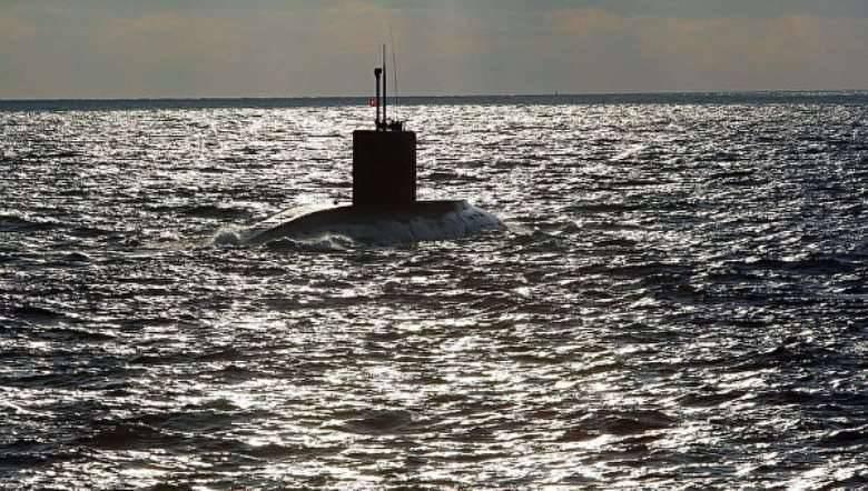 米国のメディア:ロシアの潜水艦艦隊は西側に挑戦しています