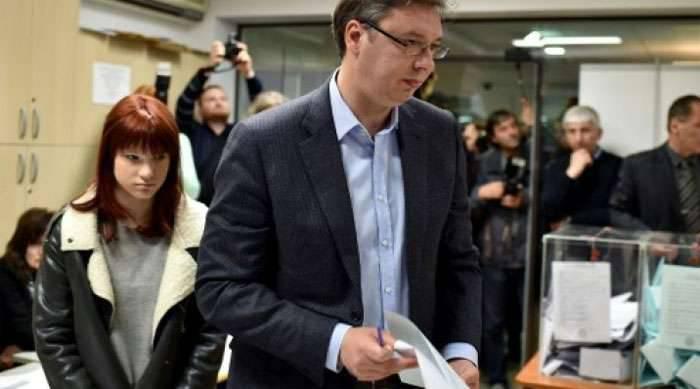 Os resultados das primeiras eleições parlamentares na Sérvia. Os sérvios optaram pela integração europeia?