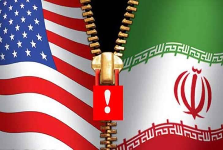 Teheran presenterà una causa in tribunale internazionale contro Washington