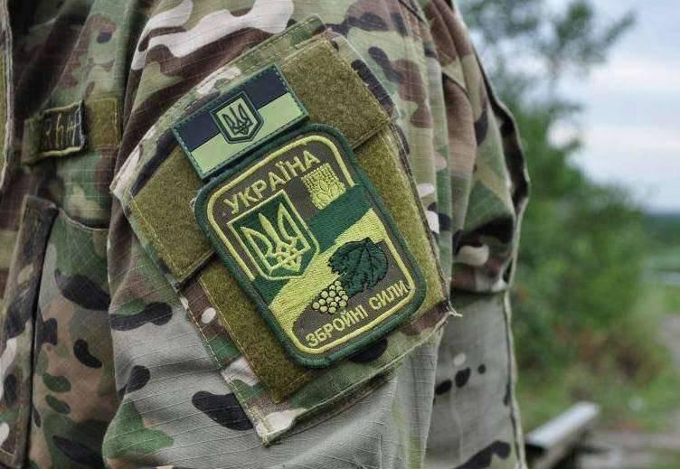 Ministerio de Defensa de Ucrania: este año, las Fuerzas Armadas de Ucrania recibirán 6 mil unidades de armas