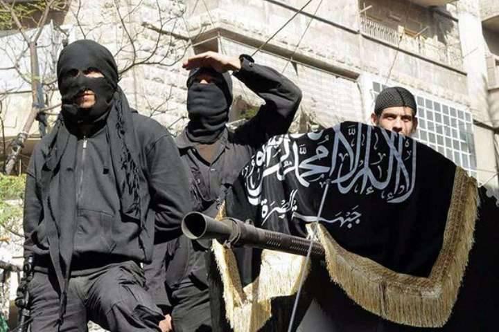 Amerikalı general: IŞİD'in yeni üye toplamak için yeterli parası yok