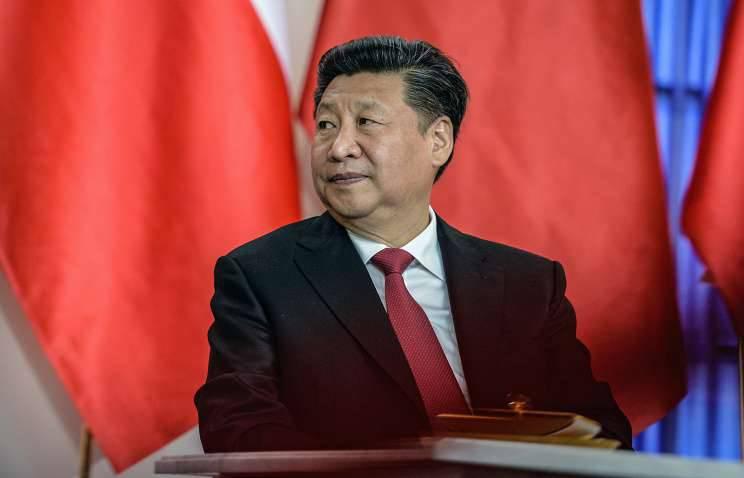 사이평 : 중국은 한반도에서 전쟁 발발을 허용하지 않을 것입니다.