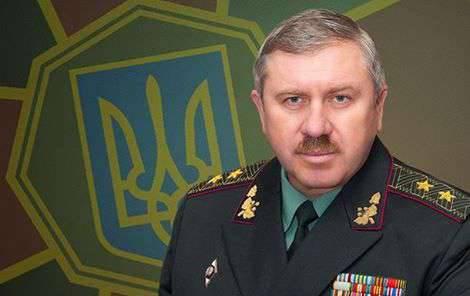 """Cómo se """"salvó"""" Kharkov del destino de Donbass"""