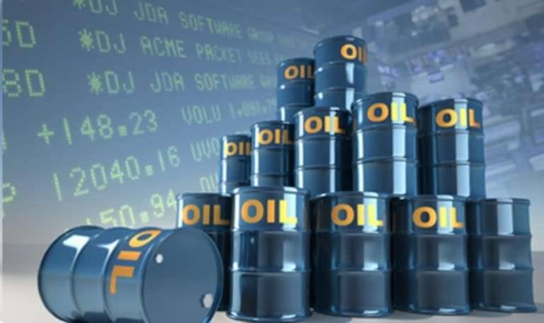 미디어 : 모스크바는 조만간 국내 석유 가격을 책정 할 예정이다.