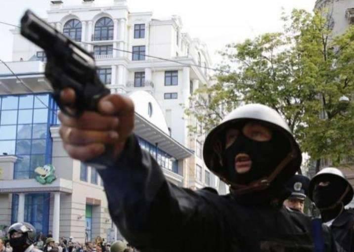 国会議員は、オデッサの悲劇と呼ばれる国民の祝日