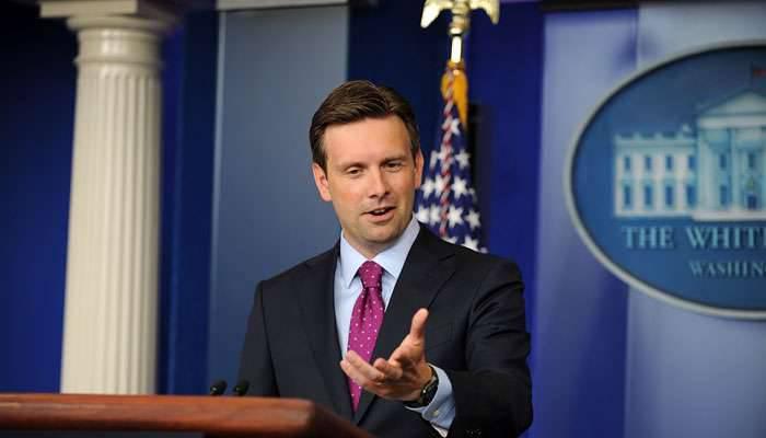 ホワイトハウス:シリア休戦 - オバマ氏の長所