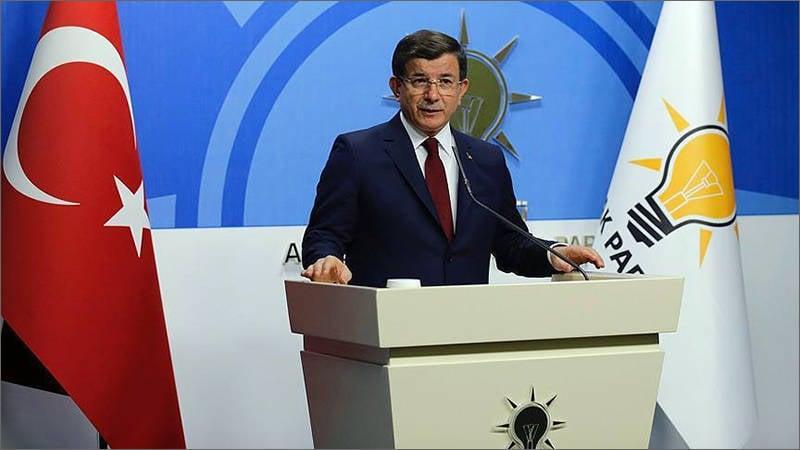 तुर्की जुआरी: परिचित प्रक्रिया चली गई है