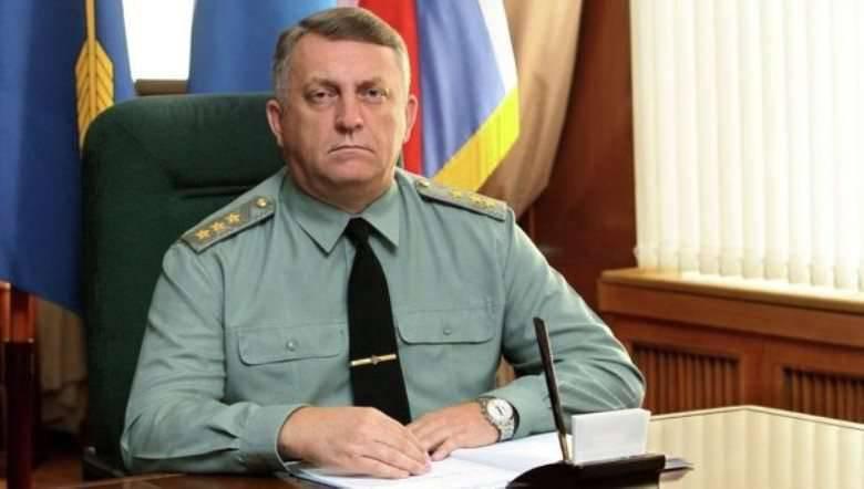 Karakayev über den zukünftigen Einsatz von Sarmat-Raketen