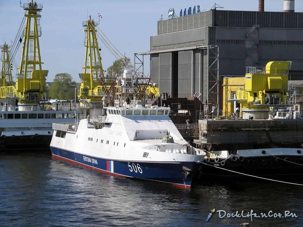 Смотреть - Не думая о последствиях: украинский катер уклонился от захвата российским кораблем — СМИ видео