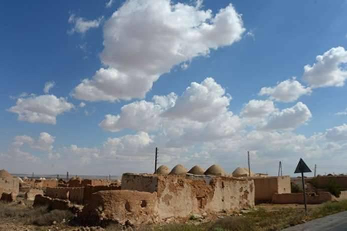 Les combattants du CGRI ont subi des pertes près d'Alep
