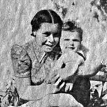 「祖国をとても愛していると教えてください。さようなら、私の子供たち…」(Marina Marutaevaについて)
