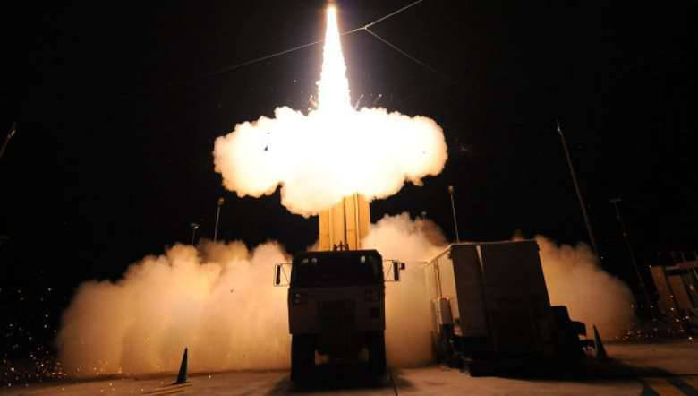 State Department: European missile defense is not able to harm the potential of Russia