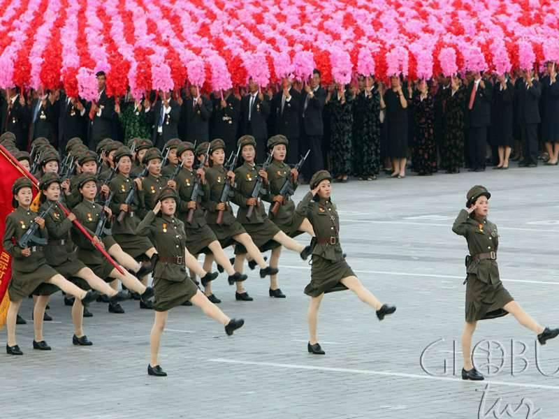 Фото военнослужащие женщины в чулках трахают