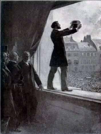 Eylül Devrimi 4 1870 yılın