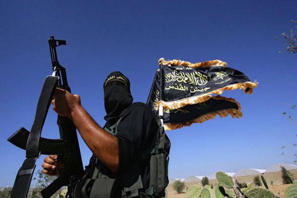 Neues Paket von Antiterrorgesetzen. Grausamkeit oder Notwendigkeit?