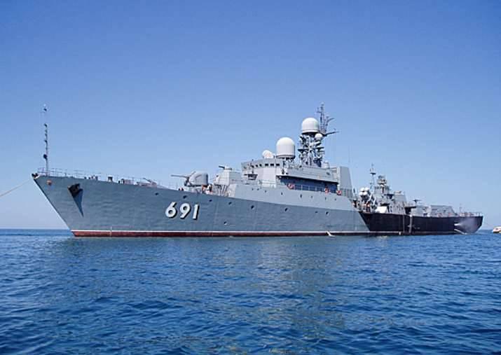 """La branche """"Zvezdochki"""" d'Astrakhan a achevé la modernisation de la République du Kazakhstan """"Tatarstan"""""""