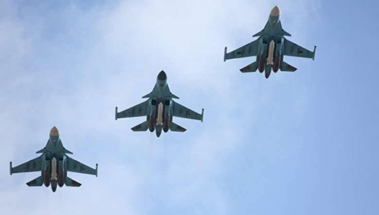 NI:ロシアの航空は急速にその西側の対応するものからの受注残を削減している