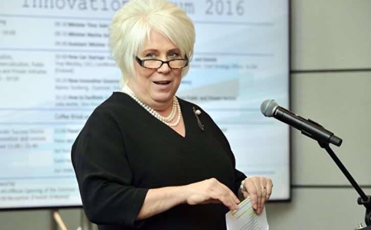 Ministerio de Relaciones Exteriores de Estonia: las sanciones antirrusas cuestan a la República no barata