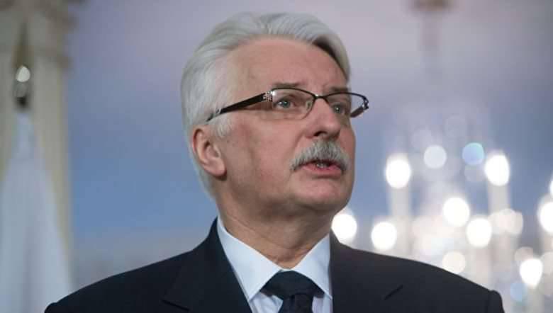 Ministro polaco: no es necesario que la alianza cumpla con el obsoleto acto fundamental Rusia-OTAN