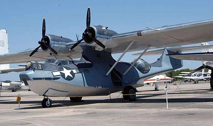 II. Dünya Savaşı'ndaki güverte uçağı: Taranto'dan Midway'e. Bölüm III