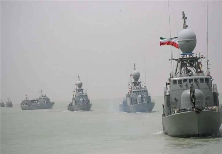 İran Savunma Bakanlığı, Rusya'daki filosu için ekipman satın almak istiyor