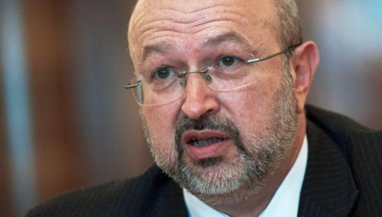 OSCE : 비무장 관측통은 Donbas에서 조직이 직면 한 과제에 더 많은 조정을하고 있습니다.