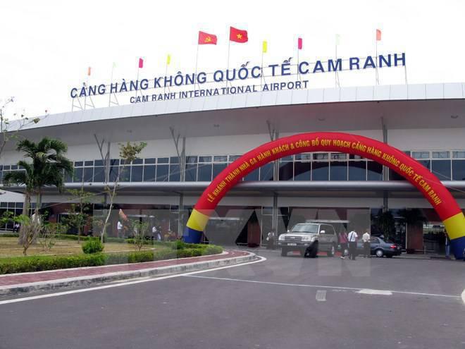 L'ambasciatore vietnamita ha chiarito che il funzionario Hanoi non è contrario al ripristino della base militare russa Cam Ranh