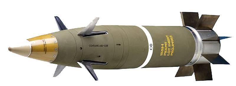 Migliorare l'accuratezza delle munizioni