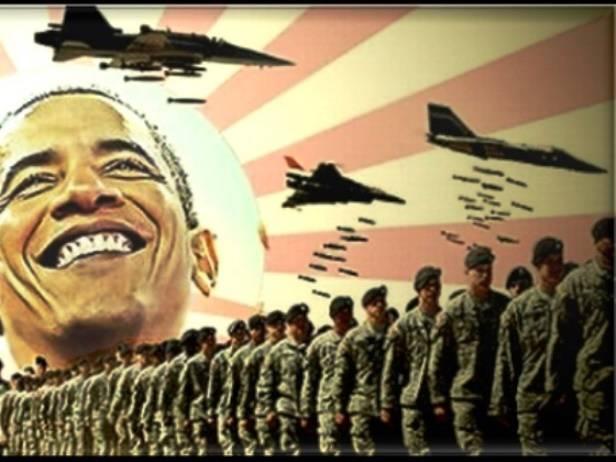 La cámara baja del Congreso aprobó el presupuesto militar de Estados Unidos para 2017 g