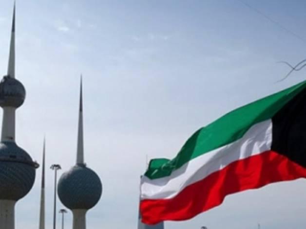財務省:ロシアはソ連からクウェートへの残りの債務を返済した