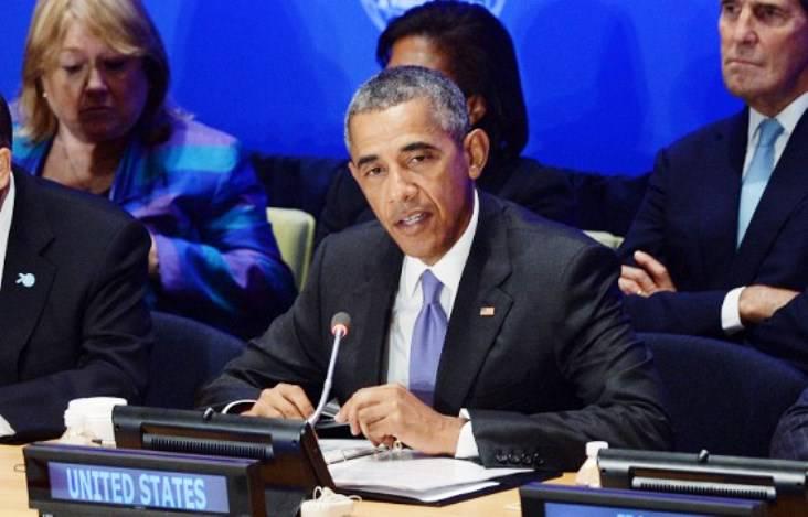 オバマ氏:モスクワは核の可能性を減らすことに十分な関心を示していない