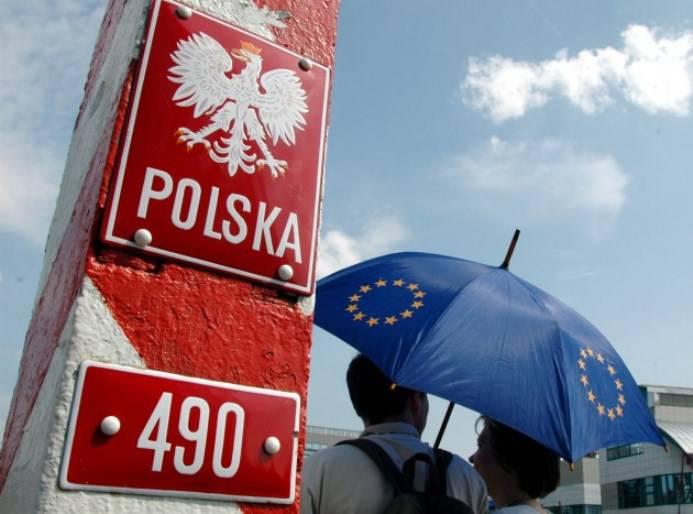 Le président de la Pologne a légalisé la présence de troupes étrangères dans le pays en temps de paix