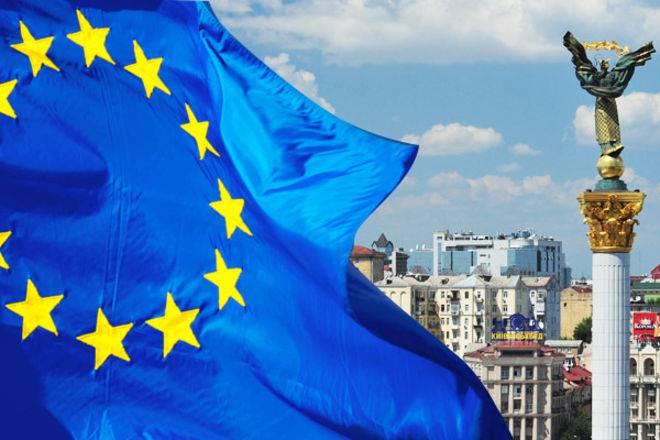 """Avrupa Ukrayna, Türkiye, Gürcistan ve Kosova için bir """"fren"""" rejimi başlattı"""