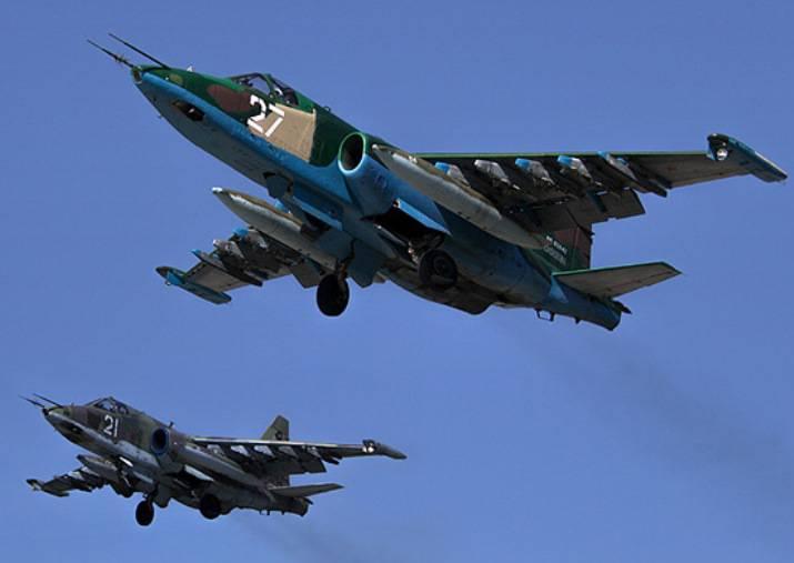 Plus de combattants 10 et de bombardiers ZVO sont envoyés en Crimée pour participer à Aviadarts